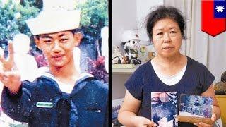 getlinkyoutube.com-Ina humihingi ng hustisya para sa anak na 20 taon nang patay - TomoNews
