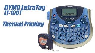 getlinkyoutube.com-LetraTag Label Maker
