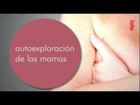 Programa de Prevención del Cáncer de Mama