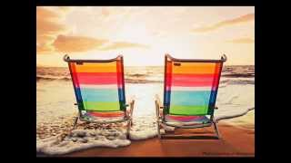 getlinkyoutube.com-Nigel Stately - Rise Summer (2008)