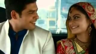 getlinkyoutube.com-Anandi & Shiv Raj / Zindagi Se Chura Ke /