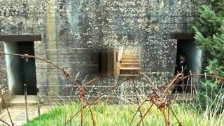 getlinkyoutube.com-The Normandy Invasion Beaches
