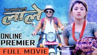 "getlinkyoutube.com-New Nepali Movie - ""Laale"" Full Movie || New Nepali Movie 2016 Full Movie"