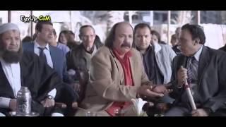getlinkyoutube.com-EL Aaraf Episode 29 مسلسل العراف