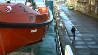 getlinkyoutube.com-Fernielings oan EVT-boat