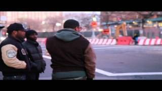 Vado - I See You (Black People) (Making Of)