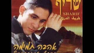 getlinkyoutube.com-شريف الدرزي مغرم ياليل
