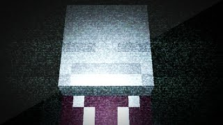 getlinkyoutube.com-SCARY MINECRAFT | SlenderCraft