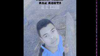 remix Tania rak roots