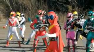 getlinkyoutube.com-kamen rider vs super sentai