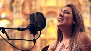 """""""La Muerte no es el Final"""" - Coro Cantaré - Sesiones en vivo"""