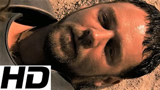 getlinkyoutube.com-Gladiator Theme • Now We Are Free • Hans Zimmer & Lisa Gerrard