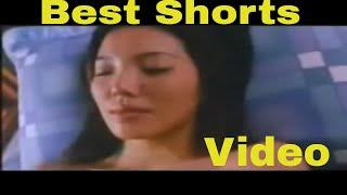 getlinkyoutube.com-HALF WOMEN AND HALF SNAKE --  KHUSHI PUNJABAN -9646529195