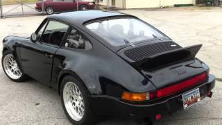 getlinkyoutube.com-Porsche with 427 LS #1