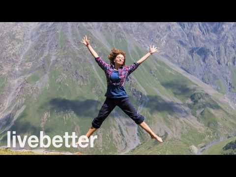 Mood Booster! Cheerful and Upbeat Music to Lift your Spirit | Inspirational Mood Enhancer Songs