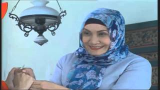 getlinkyoutube.com-FTV SCTV - Si Gendut Jatuh Cinta