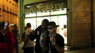Swagg Man - Actuality 14 ( Famous Fan's Love You )