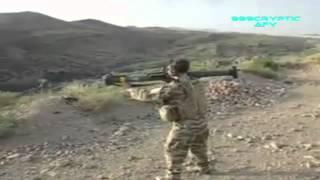 getlinkyoutube.com-اخطاء عسكرية قاتلة