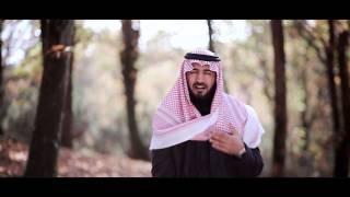 getlinkyoutube.com-ألا يالله إني طالبٍ طاعتك ورضاك فهد مطر 2014 HD #حصري
