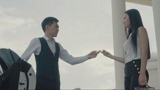 getlinkyoutube.com-Нурлан Насип - Алдайсың (премьера клипа)