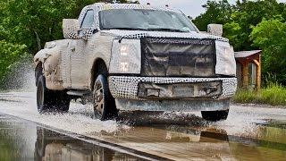 getlinkyoutube.com-► 2017 Ford F-Series Super Duty Torture Tests