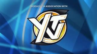 getlinkyoutube.com-Bardel Entertainment/Star Farm Productions/YTV/Nicktoons Network Original (2007) #5