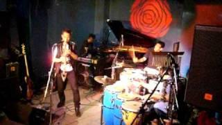 getlinkyoutube.com-KONTA+tatsu+Kazuto Shimizu+Obawo Nakajima2