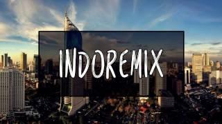 Niko Alfonso - New Mixtape Breakbeat 2016 ! Sound Fly. -Jump Jump-