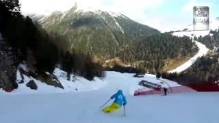 getlinkyoutube.com-Ski Carving 3