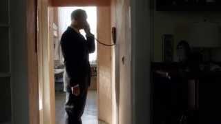 getlinkyoutube.com-HD Verbrechen Trailer - Fähner