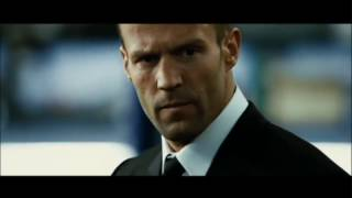 OMG !! best fight scenes ever in hollywood movies