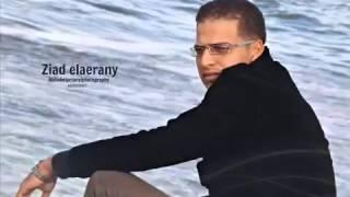 getlinkyoutube.com-زياد الايراني وفشخ زيزو النوبي مبهدله ف المهرجان   YouTube