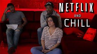 getlinkyoutube.com-Netflix and Chill #ADDSketch