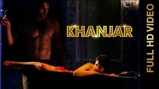 New Punjabi Songs 2015   KHANJAR   MASHA ALI   BANTY HIMMATPURI   Punjabi Songs 2015