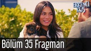 Erkenci Kuş 35. Bölüm Fragmanı Erkenci Kuş Dizisi Yeni Bölümü 23 Mart'a Star TV'de