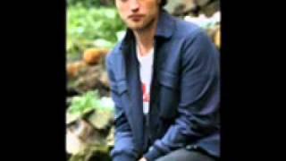 getlinkyoutube.com-Edward Cullen vs  Damon Salvatore