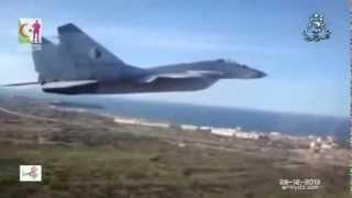 getlinkyoutube.com-من روائع سلاح الجو الجزائري