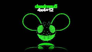 Deadmau5 - Animal Rights (4x4=12) view on youtube.com tube online.