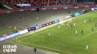 getlinkyoutube.com-สุดยอดการต่อบอลของทีมชาติไทย {ไทย 3-0 เมียนมาร์}