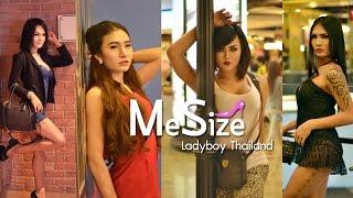 getlinkyoutube.com-MeSize - Ladyboy
