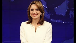 getlinkyoutube.com-Rachel Sheherazade comenta Depoimento de Xuxa