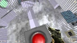 getlinkyoutube.com-Žaidžiam Counter-Strike 1.6 Ep.1