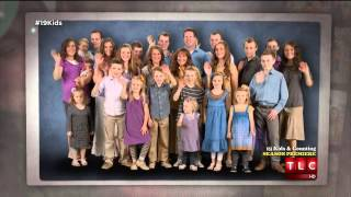 getlinkyoutube.com-19 Kids and Counting S12E01 Big Changes Part 1/9