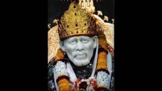 Shirdi Sai Baba Evening Aarti | DHOOP AARTI