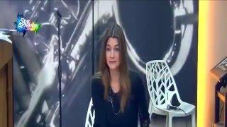 getlinkyoutube.com-مين اشتاق ل علي وعلي اشتاق ل مين _ستار اكاديمي11