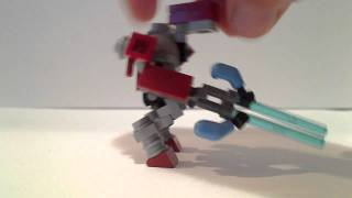 getlinkyoutube.com-Lego updates(lego halo reach grunt, hunter, HAZOP spartan and more!)