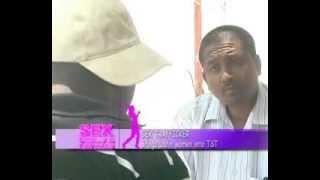 Sex, Drugs & Latinas in Trinidad & Tobago - TV6 News Investigation