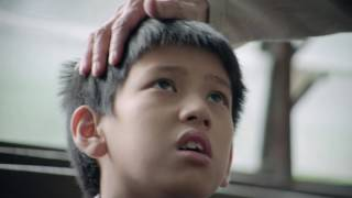 getlinkyoutube.com-ครูผู้สอนด้วยหัวใจ (From The Heart) : หนังครู 7- Eleven