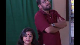 getlinkyoutube.com-Marimayam | Ep 20 Part 1 - Proof - the ultimate source | Mazhavil Manorama