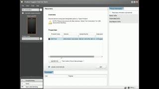 getlinkyoutube.com-flash lumia 625